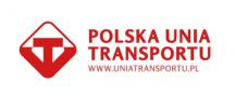 polska unia transportu@2x